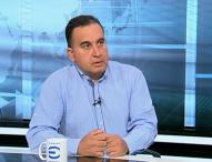 Истерията сред ромите за отнемане на деца – предизборна стратегия?