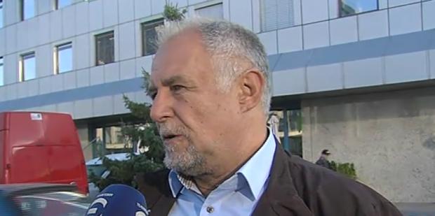 Водещите кандидати за кмет на София в дебат за пътната безопасност