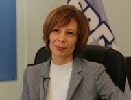 Приоритетите на кандидата за кмет на Добрич от ГЕРБ Надежда Петкова