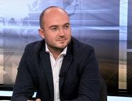 Местни избори 2019 – Управлението на София и решаването на проблемите ѝ