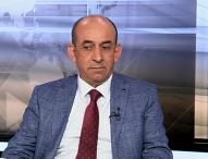 Военната операция на Турция в Сирия – рискове и последици