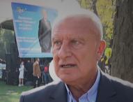 """Кандидатът на ПП ГЕРБ за столичния район """"Триадица"""" представи приоритетите и целите си"""