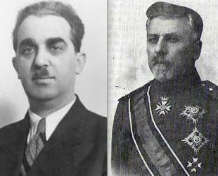 Ген. Владимир Вазов и инж. Иван Иванов са сред най-успешните кметове на София след Освобождението