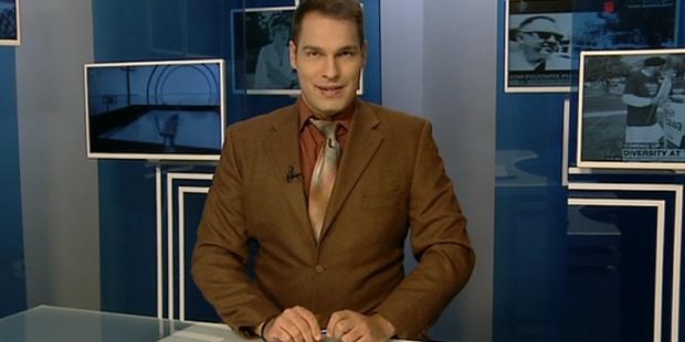 Централна емисия новини – 18.30ч. 20.10.2019