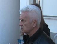 Сидеров напусна НС, призова Джамбазки да е честен със софиянци и да напусне Европарламента