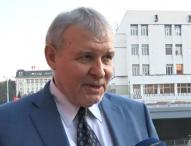 СДС представи листата си за местните избори в Пловдив