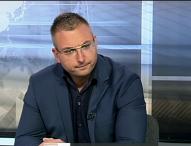 """Кандидатът на АБВ за кмет на район """"Овча купел"""""""