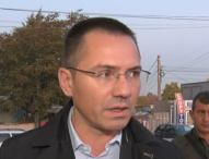 Фокусът върху крайните квартали – основната мисия на ВМРО за София