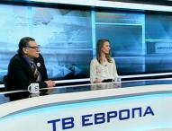 Идеите за промяна в София на независимия кандидат за кмет Радослав Каратанчев