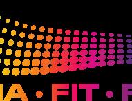 Спортен фестивал в София събира фитнес инструктори от цял свят