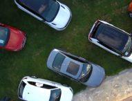 Авто Фест: Класиките от автосалонът във Франкфурт, Луда Надпревара и Кола на Годината пътува