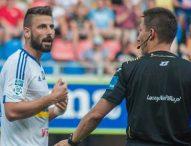 Димитър Илиев: Националният ни отбор е на светлинни години от това, което трябва да бъде