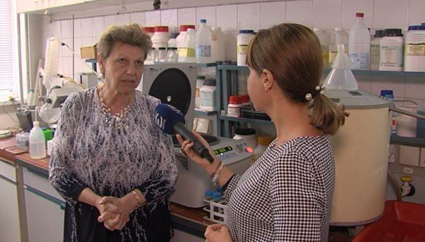 Как български учени разкриха лечебното чудо на охлювите