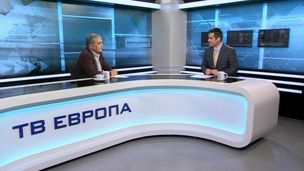 Визията на АБВ за градската среда и спортната инфраструктура в София