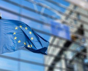 Преговорите за бюджета на ЕС се провалиха, но срещите за търсене на компромис ще продължат