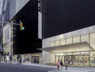 Музеят за модерно изкуство в Ню Йорк отваря врати след ремонт