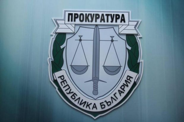 Прокуратурата: В чатовете между Бобоков и Узунов се намесва и осъденият в Румъния българин Петър Ненов