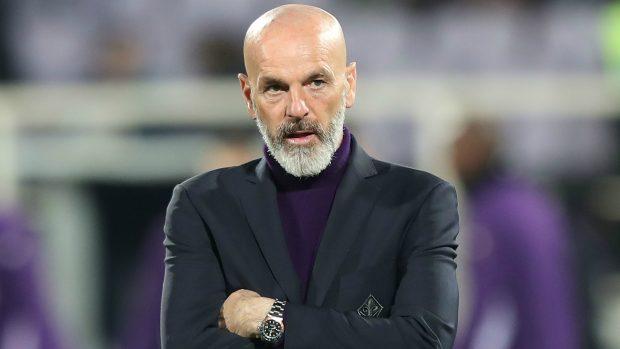 Стефано Пиоли е новият старши треньор на Милан
