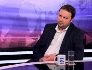 Политическа ли е кметската битка за Свищов?