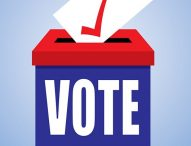 Без опашки и напрежение протичат изборите във Великобритания