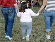 Всяко пето дете в България страда от затлъстяване