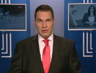 Емисия новини – 08.00ч. 03.11.2019