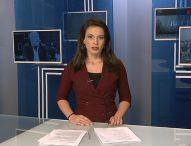 Централна обедна емисия новини – 13.00ч. 13.11.2019
