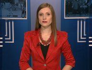 Късна емисия новини – 21.00ч. 02.11.2019