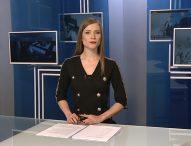 Късна емисия новини – 21.00ч. 12.11.2019