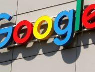 """""""Гугъл"""" събира лични здравни данни на милиони американци"""