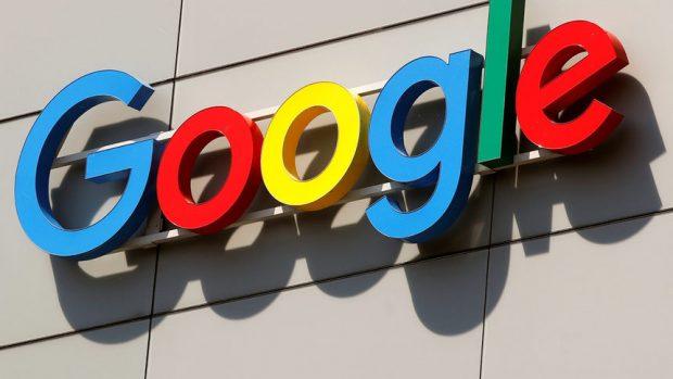 """""""Гугъл"""" помага за дигитализация на наследството на маите"""