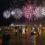Хавана отбеляза 500-та годишнина от основаването си с пищни тържества и концерти