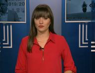 Емисия новини – 08.00ч. 04.11.2019