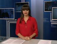 Централна обедна емисия новини – 13.00ч. 04.11.2019