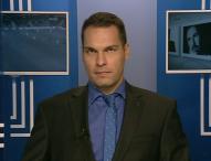 Късна емисия новини – 21.00ч. 04.11.2019