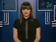 Централна обедна емисия новини – 13.00ч. 05.11.2019
