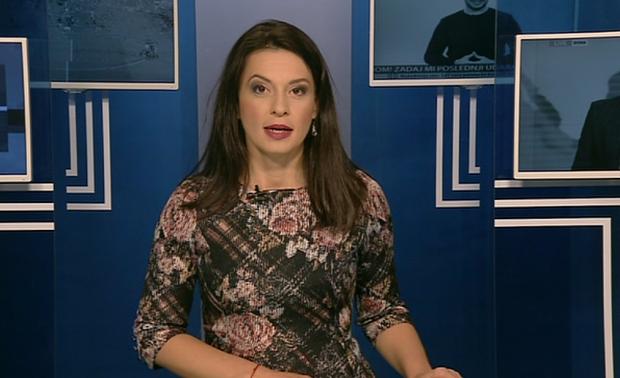 Емисия новини – 08.00ч. 06.11.2019