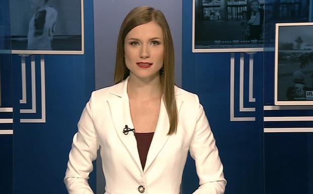 Късна емисия новини – 21.00ч. 08.11.2019
