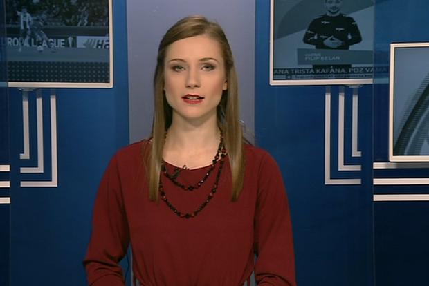 Емисия новини – 08.00ч. 09.11.2019