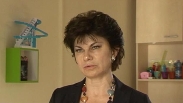 Дали аутизмът е присъда и как се справят с болестта в България?