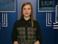 Емисия новини – 08.00ч. 10.11.2019