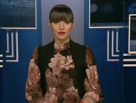 Централна обедна емисия новини – 13.00ч. 10.11.2019