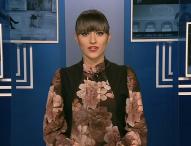 Централна емисия новини – 18.30ч. 10.11.2019