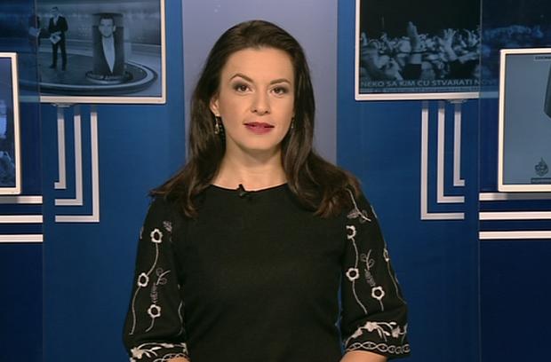 Емисия новини – 08.00ч. 11.11.2019