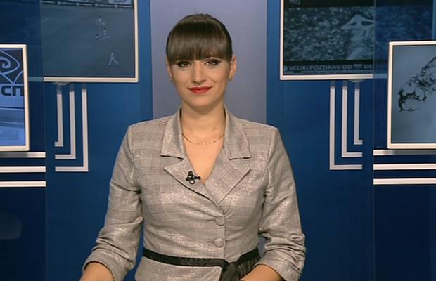 Емисия новини – 08.00ч. 18.11.2019