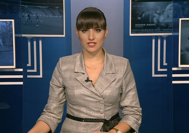 Централна обедна емисия новини – 13.00ч. 18.11.2019