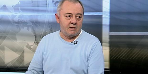 Документален филм за Хаджи Димитър и Стефан Караджа, посветен на подвига на воеводите