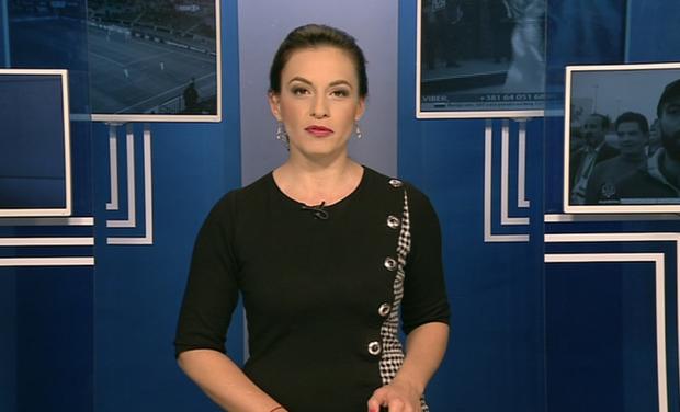 Емисия новини – 08.00ч. 30.11.2019