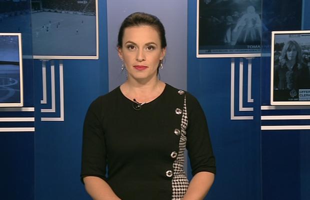 Централна обедна емисия новини – 13.00ч. 30.11.2019