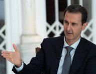 Силите на Асад превзеха по-голямата част от Алепо